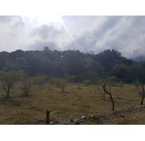 Foto de terreno habitacional en venta en  , el barrial, santiago, nuevo león, 2834284 No. 01