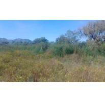 Foto de terreno habitacional en venta en  , el barrial, santiago, nuevo león, 2984080 No. 01