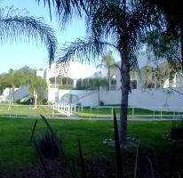 Foto de casa en venta en  , el barrial, santiago, nuevo león, 3338649 No. 01