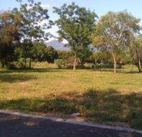 Foto de terreno habitacional en venta en  , el barrial, santiago, nuevo león, 3731051 No. 01