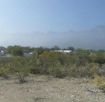 Foto de terreno habitacional en venta en  , el barrial, santiago, nuevo león, 3731092 No. 01