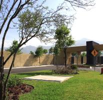 Foto de terreno habitacional en venta en  , el barrial, santiago, nuevo león, 4243196 No. 01