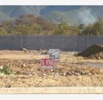 Foto de terreno habitacional en venta en  , el barrial, santiago, nuevo león, 0 No. 02