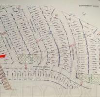 Foto de terreno habitacional en venta en  , el barrial, santiago, nuevo león, 0 No. 03