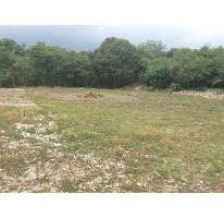 Foto de terreno habitacional en venta en  , el barrial, santiago, nuevo león, 947933 No. 01