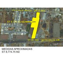 Foto de terreno comercial en venta en, el barrio, culiacán, sinaloa, 1119703 no 01