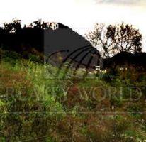 Foto de terreno habitacional en venta en, el barro, monterrey, nuevo león, 2235564 no 01