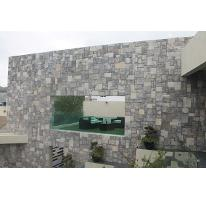 Foto de casa en venta en, el barro, santiago, nuevo león, 1732034 no 01