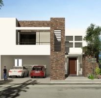 Foto de casa en venta en, el barro, santiago, nuevo león, 1760302 no 01
