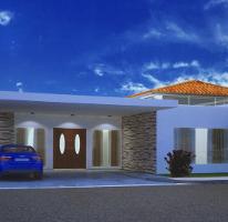Foto de casa en venta en  , el barro, santiago, nuevo león, 3001016 No. 01