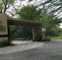 Foto de terreno habitacional en venta en  , el barro, santiago, nuevo león, 3161567 No. 01