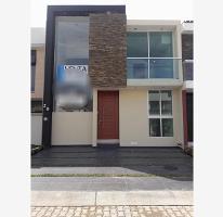Foto de casa en venta en el bastion 191, el alcázar (casa fuerte), tlajomulco de zúñiga, jalisco, 4310196 No. 01