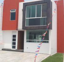 Foto de casa en venta en el bastion 233, el alcázar casa fuerte, tlajomulco de zúñiga, jalisco, 2402172 no 01