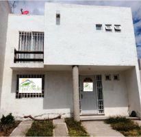 Foto de casa en venta en, el batan, corregidora, querétaro, 2119422 no 01