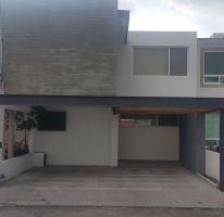 Foto de casa en condominio en venta en, el batan, corregidora, querétaro, 2162298 no 01