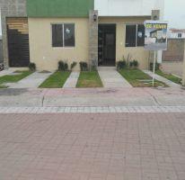 Foto de casa en venta en, el batan, corregidora, querétaro, 2391468 no 01