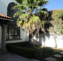 Foto de casa en venta en, el batan, corregidora, querétaro, 762737 no 01