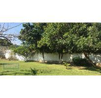 Foto de terreno habitacional en venta en el bayo , el bayo, alvarado, veracruz de ignacio de la llave, 2891781 No. 01