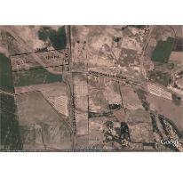 Foto de terreno comercial en venta en  , el bolsón, navolato, sinaloa, 1100983 No. 01