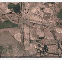 Foto de terreno comercial en venta en, el bolsón, navolato, sinaloa, 1785830 no 01