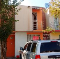 Foto de casa en venta en, el bosque tultepec, tultepec, estado de méxico, 1290263 no 01