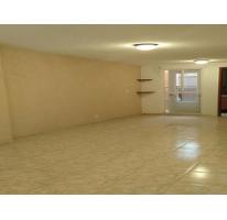 Foto de casa en venta en  , el bosque tultepec, tultepec, méxico, 2588058 No. 01