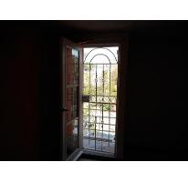 Foto de casa en venta en  , el bosque tultepec, tultepec, méxico, 2617156 No. 01
