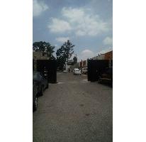 Foto de casa en venta en  , el bosque tultepec, tultepec, méxico, 2740839 No. 01