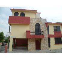 Foto de casa en venta en  , el bosque, tuxtla gutiérrez, chiapas, 2657865 No. 01