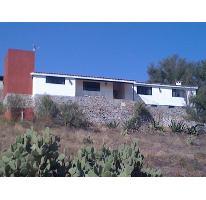 Foto de rancho en venta en  , el bosque, zempoala, hidalgo, 2722608 No. 01