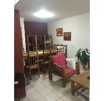 Foto de casa en venta en, el calichal, tuxtla gutiérrez, chiapas, 1856978 no 01