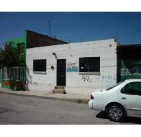 Propiedad similar 2627330 en El Calvario.