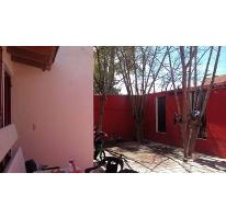 Propiedad similar 2731570 en El Calvario.