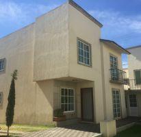 Foto de casa en venta en, el calvario la merced, lerma, estado de méxico, 2023799 no 01