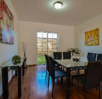 Foto de casa en venta en  , el calvario la merced, lerma, méxico, 2958401 No. 01