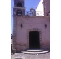 Foto de rancho en venta en  , el calvario, perote, veracruz de ignacio de la llave, 2747982 No. 03