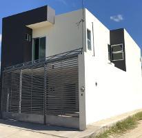 Foto de casa en venta en el camarón , el cedro, centro, tabasco, 0 No. 01