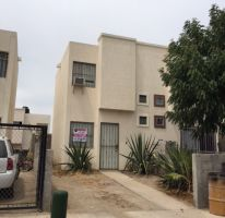 Foto de casa en venta en, el camino real, la paz, baja california sur, 1773308 no 01