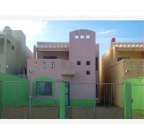 Foto de casa en venta en, el camino real, la paz, baja california sur, 2058346 no 01