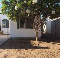 Foto de casa en venta en, el camino real, la paz, baja california sur, 2167232 no 01