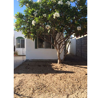 Foto de casa en venta en  , el camino real, la paz, baja california sur, 2167232 No. 01