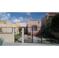 Foto de casa en venta en, el camino real, la paz, baja california sur, 2284596 no 01