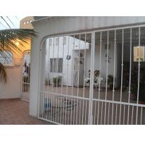 Foto de casa en venta en, el camino real, la paz, baja california sur, 2369364 no 01