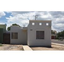 Foto de casa en venta en, el camino real, la paz, baja california sur, 2399928 no 01