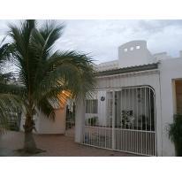 Foto de casa en venta en, el camino real, la paz, baja california sur, 2399930 no 01
