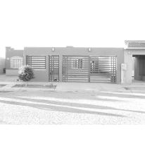 Foto de casa en venta en  , el camino real, la paz, baja california sur, 2470329 No. 01