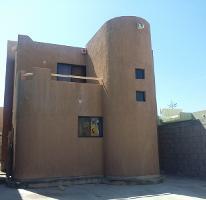 Foto de casa en venta en  , el camino real, la paz, baja california sur, 2619829 No. 01