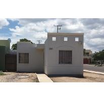 Foto de casa en venta en  , el camino real, la paz, baja california sur, 2620013 No. 01