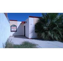 Foto de casa en venta en  , el camino real, la paz, baja california sur, 2622477 No. 01