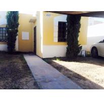 Foto de casa en venta en  , el camino real, la paz, baja california sur, 2788663 No. 01